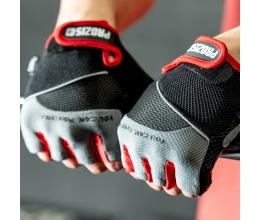 PROZIS Advanced Performance Gel Shock Gloves
