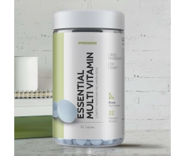 PROZIS Essential Multivitamin 90 tabs