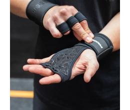 PROZIS Fitness & Gym Training Gloves