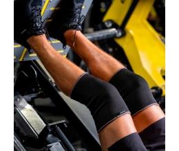 PROZIS SLEEAN Knee Sleeve BLACK/GREY