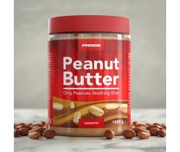 PROZIS Peanut Butter 1000g