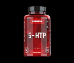 PROZIS 5-HTP 25mg 60 caps