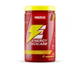 PROZIS Energy IsoCarb - Isotonic Drink 800g