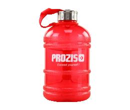 PROZIS Maxi Bottle 1.89L RED