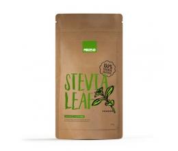PROZIS Stevia Leaf Powder 125g BB 07/2020