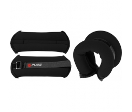 PURE 2Improve Ankle/Wrist weights 2 x 1.5kg