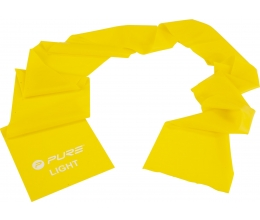 PURE 2Improve Resistance Band LIGHT