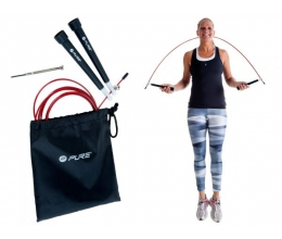 PURE 2Improve Speed rope