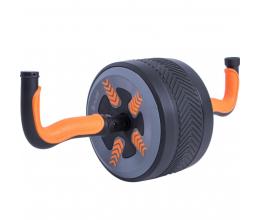 PURE 2Improve 2IN1 Wheel/Kettleball