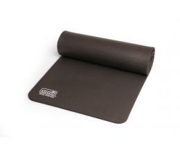 SISSEL Gym Mat 1.0cm