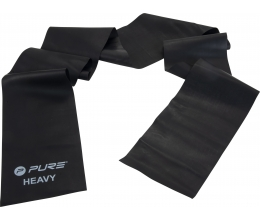 PURE 2Improve Resistance Band HEAVY
