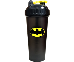 PERFECT SHAKER Batman - 800ml