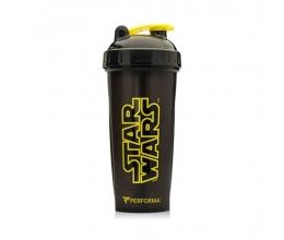 PERFECT SHAKER Star Wars Logo - 800ml