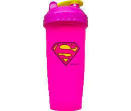 PERFECT SHAKER Supergirl - 800ml