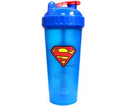 PERFECT SHAKER Superman - 800ml