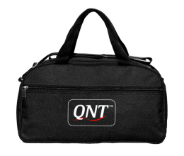 QNT Sport bag