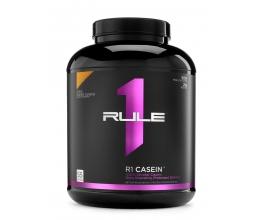 RULE1 R1 Casein Protein (4lbs) 1800g