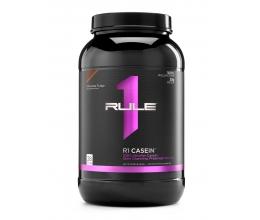 RULE1 R1 Casein Protein (2lbs) 908g