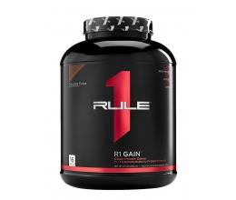 RULE1 R1 Gain 5lbs (2200g) (35% protein)