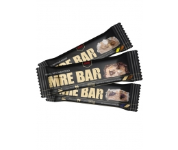 REDCON1 MRE bar 67g