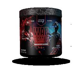 REDCON1 War Games 30 servings 174g