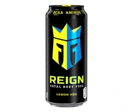 REIGN Total Body Fuel 500ml