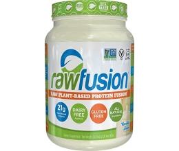 SAN RawFusion 900g