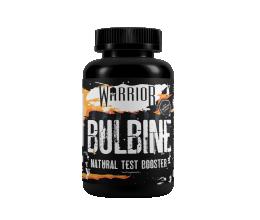 WARRIOR Bulbine - 60 tablets