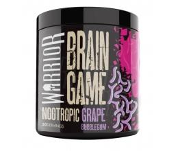 WARRIOR Brain Game 360g