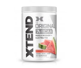 XTEND Original Bcaa 30 servings
