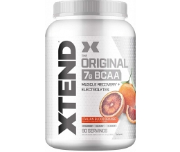 XTEND Original Bcaa 90 servings
