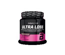 BiotechUSA Ultra Loss 450g