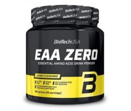 BiotechUSA EAA Zero - 350g
