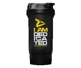 DEDICATED Shaker 500ml