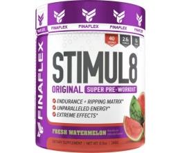 FINAFLEX Stimul8 - 40servings