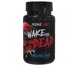 Insane Labz Wake the dead (Smelling salts / ammonia)