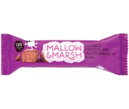 Mallow & Marsh Marshmallow Bar 35g