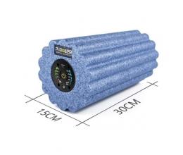 PiRoller vibreeriv massaažirull 15x30