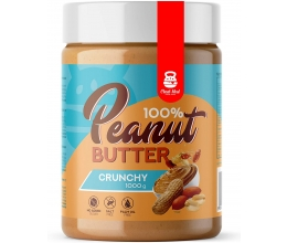 CHEAT MEAL Peanut Butter 100% - Crunchy