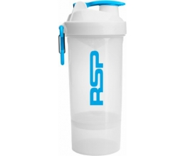 RSP Nutrition SmartShake 800ml