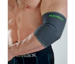 MADMAX ZAHOPRENE Elbow Support (MFA-293)