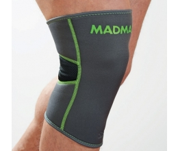 MADMAX ZAHOPRENE Knee Support (MFA-294)