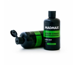 MADMAX Liquid Chalk 250 ml (MFA-279) - magneesium/talk
