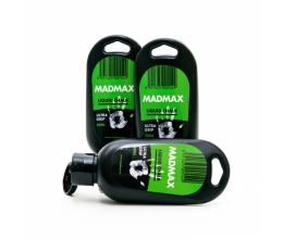 MADMAX Liquid Chalk 50 ml (MFA-278) - magneesium/talk