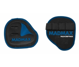 MADMAX Palm Grips (MFA-270)