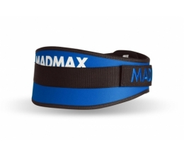 MADMAX Simply the Best BLUE