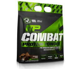 MUSCLEPHARM Combat 10 lbs (4535g)