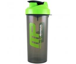 Musclepharm Smartshake Lite 1000ml