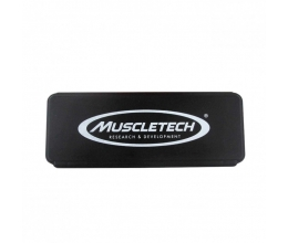 MUSCLETECH Pill Case 7 day