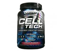 MUSCLETECH Cell-Tech Performance Series 3lb (1360g)